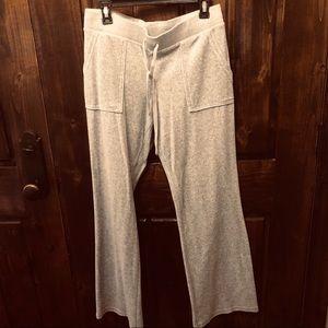 Juicy Couture sweatpants